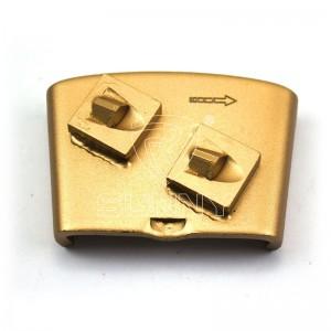 HTC EZ Tshintsha Floor Ukulungiselela Izixhobo For Ukwaleka Removals
