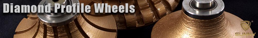 diamond-profile-wheels